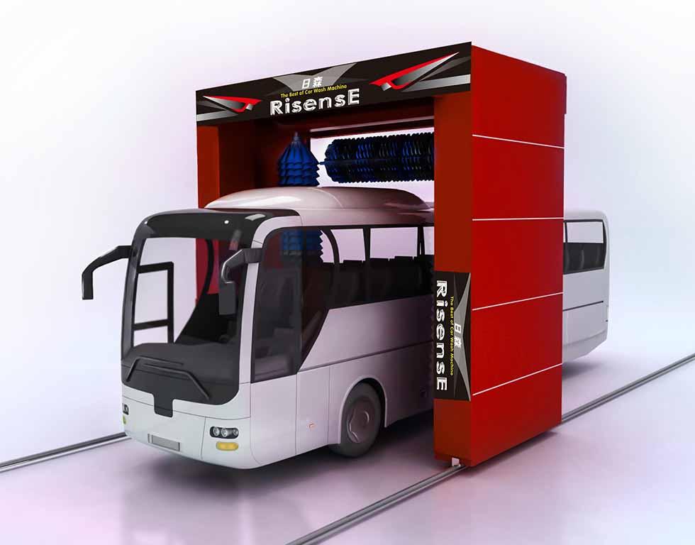 风光往复式巴士足球盘口(CB-730)