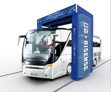 风光往复式巴士足球盘口(CB-720)