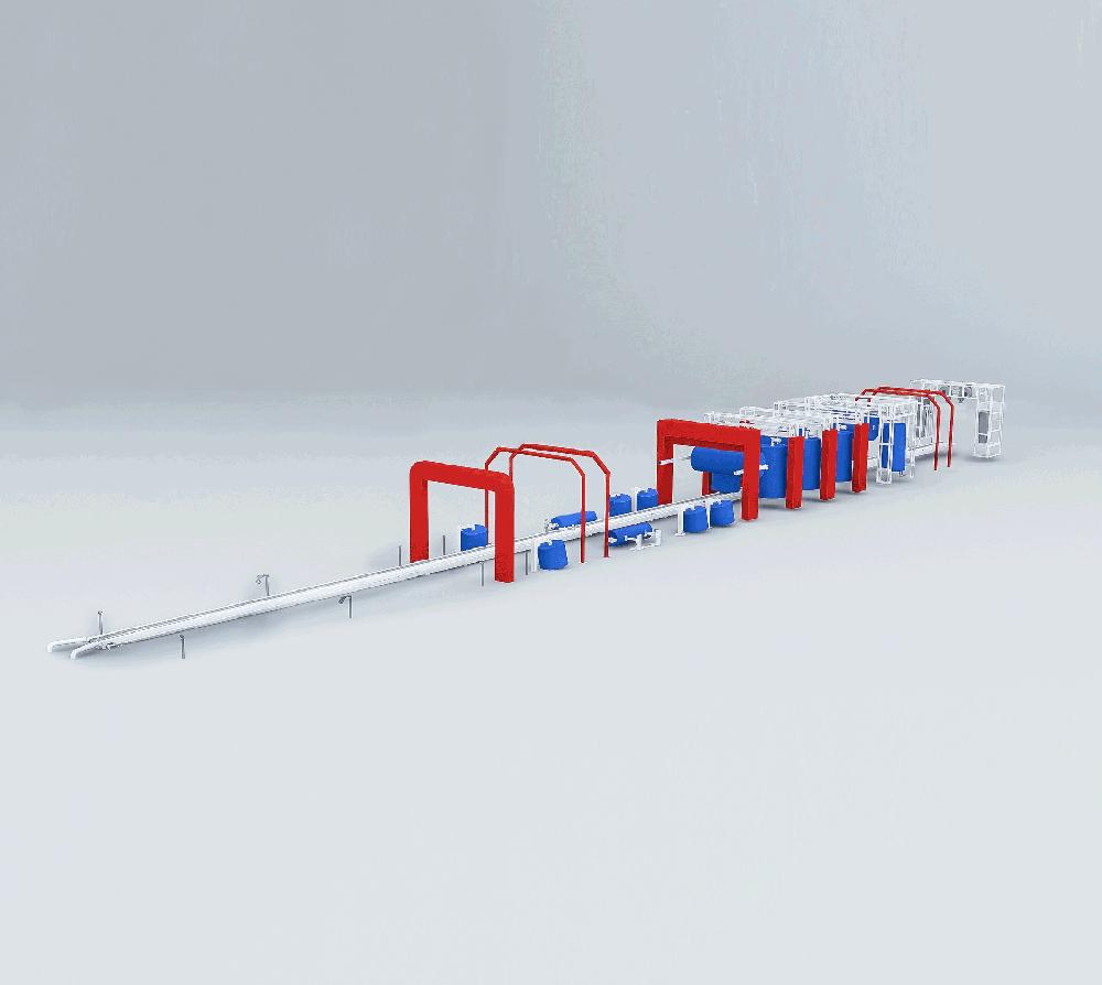 金龙隧道式连洗足球盘口(CC-699)